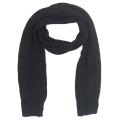 Roxy - Классический теплый шарф