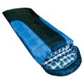 Tramp - Спальник-одеяло Balaton (комфорт +5)