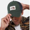 The North Face - Защитная кепка Mudder Trucker Hat