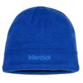 Marmot - Спортивная шапка Shadows Hat