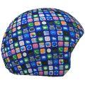 Coolcasc - Аксессуар для шлема всесезонный162 Mobile