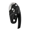 Petzl - Альпинистское спусковое устройство Rig Noir