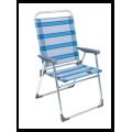 GoGarden - Практичное кресло Weekend