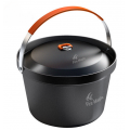 Fire-Maple - Котелок походный для горелок Feast Rice Pot 3