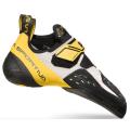 La Sportiva - Скальные туфли для болдеринга Solution