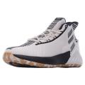 Adidas - Кроссовки ультралегкие D Rose 9