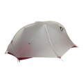 MSR - Палатка для отдыха FREELITE 2