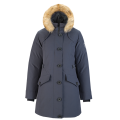 Sivera - Куртка пуховая Яра 2.1 МС