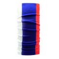 Buff - Бандана-труба молодежная Flag Russia