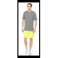 Nike - Комфортная футболка Dry Elite