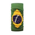 Buff - Бафф оригинальный Flag Brazil
