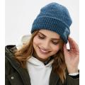 The North Face - Демисезонная шапка Salty Dog Beanie