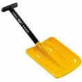 Camp - Легкая лопата Crest