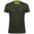 Montura - Футболка для трейлраннинга Run Viper T-Shirt