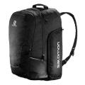 Salomon - Рюкзак-органайзер удобный Extend Go-To-Snow Gear Bag 50