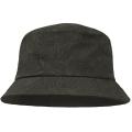 Buff - Стильная панама Trek Bucket Hat