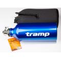 Tramp - Бутылка походная в чехле 0.6