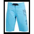 Mormaii - Серфовые мужские шорты  102