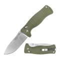 Ganzo - Нож походного типа Firebird F720