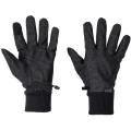 Jack Wolfskin - Перчатки зимние Winter travel glove М