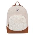 Roxy - Небольшой рюкзак для женщин 16.5