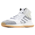 Adidas - Баскетбольные кроссовки Marquee Boost