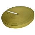 Эбис - Лента хлопчатобумажная вожжевая 20 мм