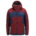Peak Performance - Куртка высокотехнологичная Graph