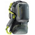 Deuter - Вместительный рюкзак Transit 50