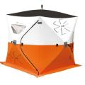 Norfin - Палатка вместительная зимняя Fishing Hot cube