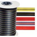 Tendon - Прочная стропа Tubular tape width 20 mm