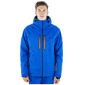 Trespass - Куртка комфортная с утеплителем