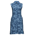Jack Wolfskin — Платье стильное SONORA JUNGLE DRESS