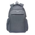 Grizzly - Городской рюкзак 20
