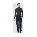 Jack Wolfskin - Мягкие женские брюки Activate Thermic Pants W
