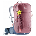 Deuter - Альпинистский рюкзак Trail 24 SL