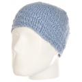Marmot - Шапка удобная вязаная Ciao Hat
