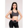 Bona fide - Тренировочный топ-бра Muscle Top