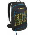 Camp - Рюкзак удобный Ghost 15