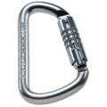 Camp - Прочный карабин D Pro 3 Lock
