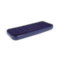Relax - Водостойкая надувная кровать Flocked Air Bed Single 191х73х22