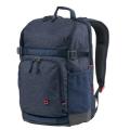 Wenger - Стильный городской рюкзак StreetFlyer 24