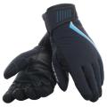 Dainese - Перчатки для женщин HP2