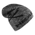 Head - Шапка для стильных людей Race Rebel Beanie