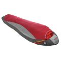 Vaude - Туристический спальный мешок Arctic Basic 220 (комфорт -5)