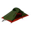 High Peak - Палатка Siskin