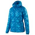 Sivera - Куртка спортивная Бармица 3.0