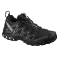 Salomon - Кроссовки износоустойчивые Shoes XA Pro 3D