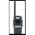 TurboSky - Портативная радиостанция T5