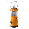 Ace Camp - Лампа кемпинговая Camping Lantern